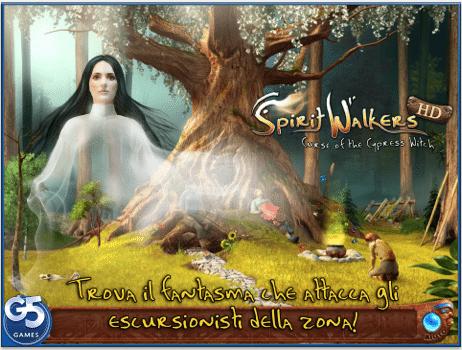 spirit-walkers-applicazioni-iphone-avrmagazine