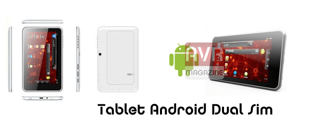 tablet-android-2013-dual-sim-avrmagazine