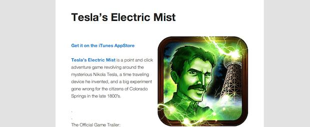 tesla's-electric-mist-app-rec-avrmagazine