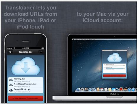 transloader-applicazioni-iphone-4-avrmagazine
