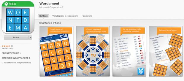 wordament-applicazioni-iphone-avrmagazine