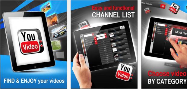 you-video-avrmagazine
