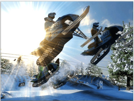 2xl-snocross-applicaizone-iphone-1-avrmagazine