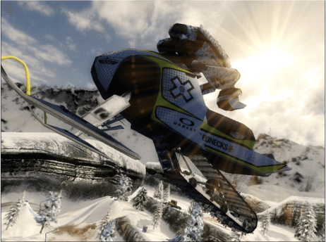 2xl-snocross-applicaizone-iphone-2-avrmagazine