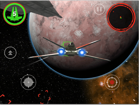 Alpha-Squadron-applicaizone-iphone-avrmagazine-2