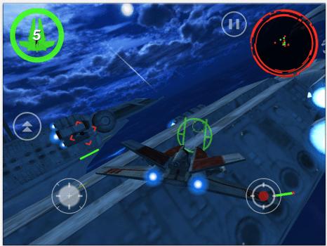 Alpha-Squadron-applicazione-iphone-avrmagazine
