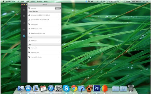 Instalicious-applicazioni-mac-avrmagazine