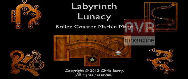 Labyrinth-Lunacy-gioco-ipad-iphone-ipod-gameplay-avrmagazine