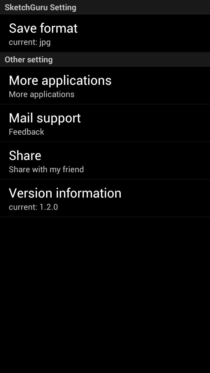 sketch-guro-1-applicazioni-android-avrmagazine