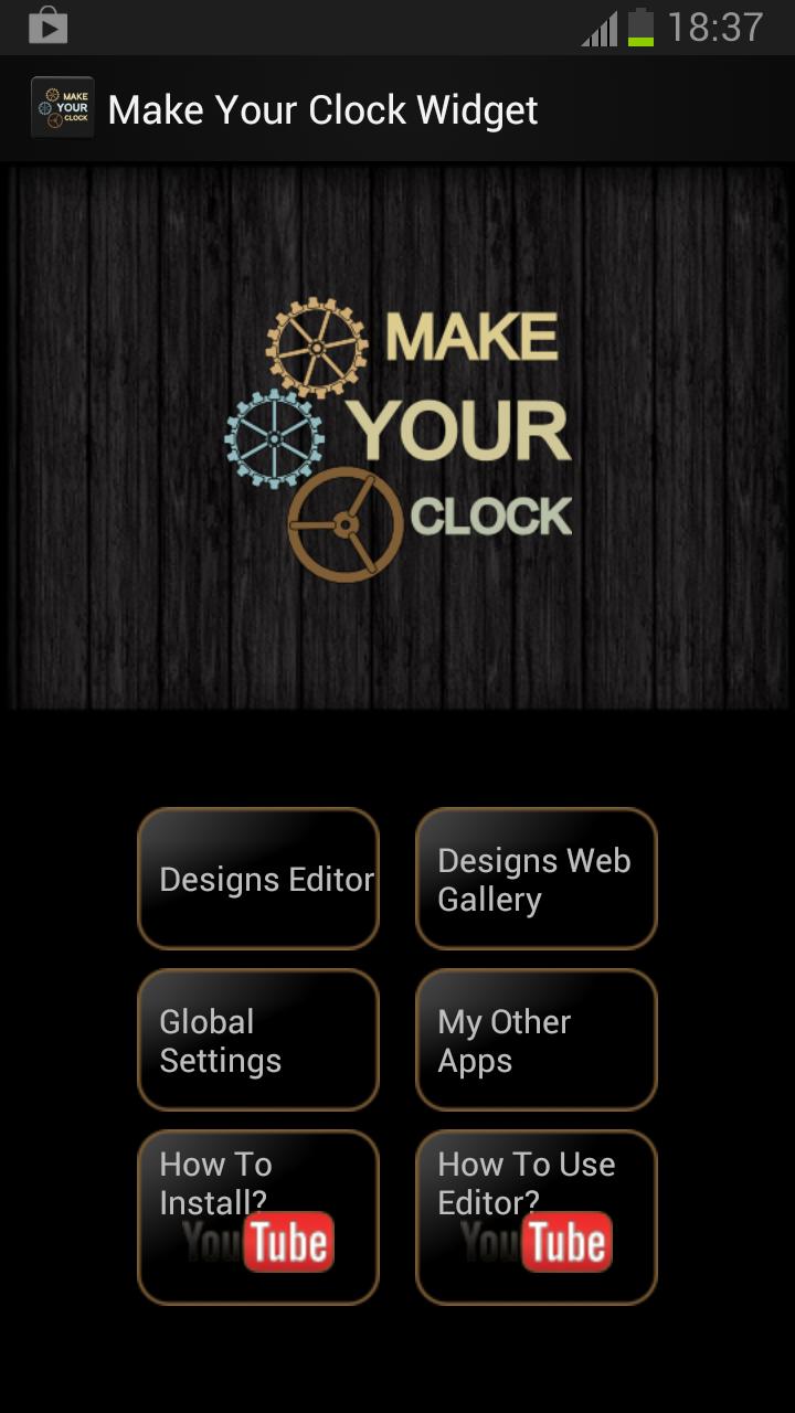 make-your-clock-1-applicazione-android-avrmagazine