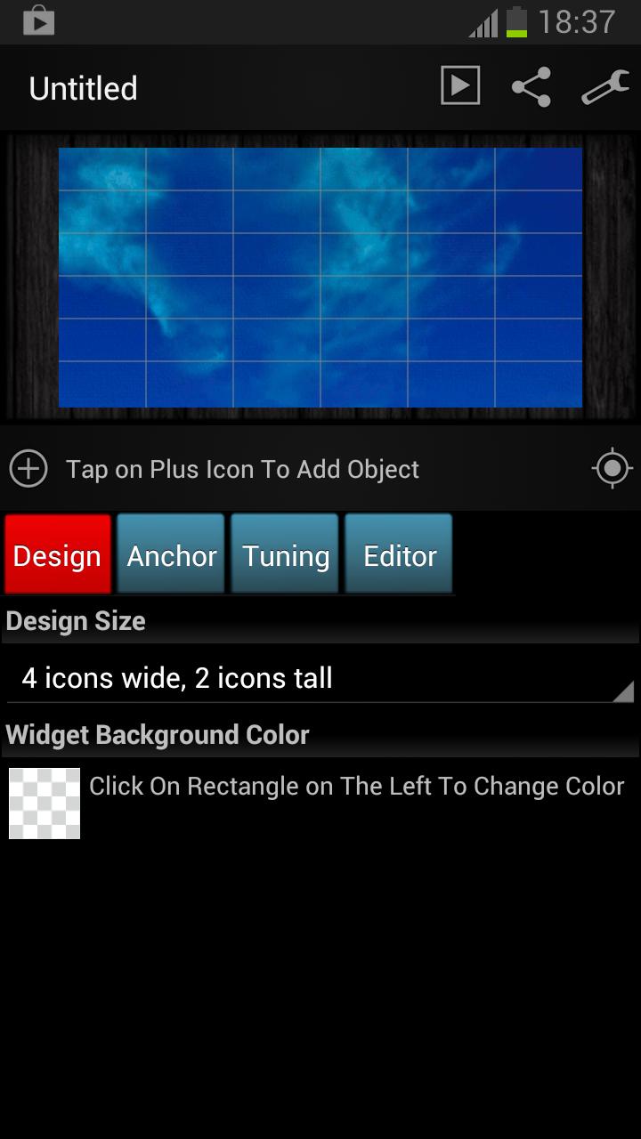 make-your-clock-applicazione-android-avrmagazine