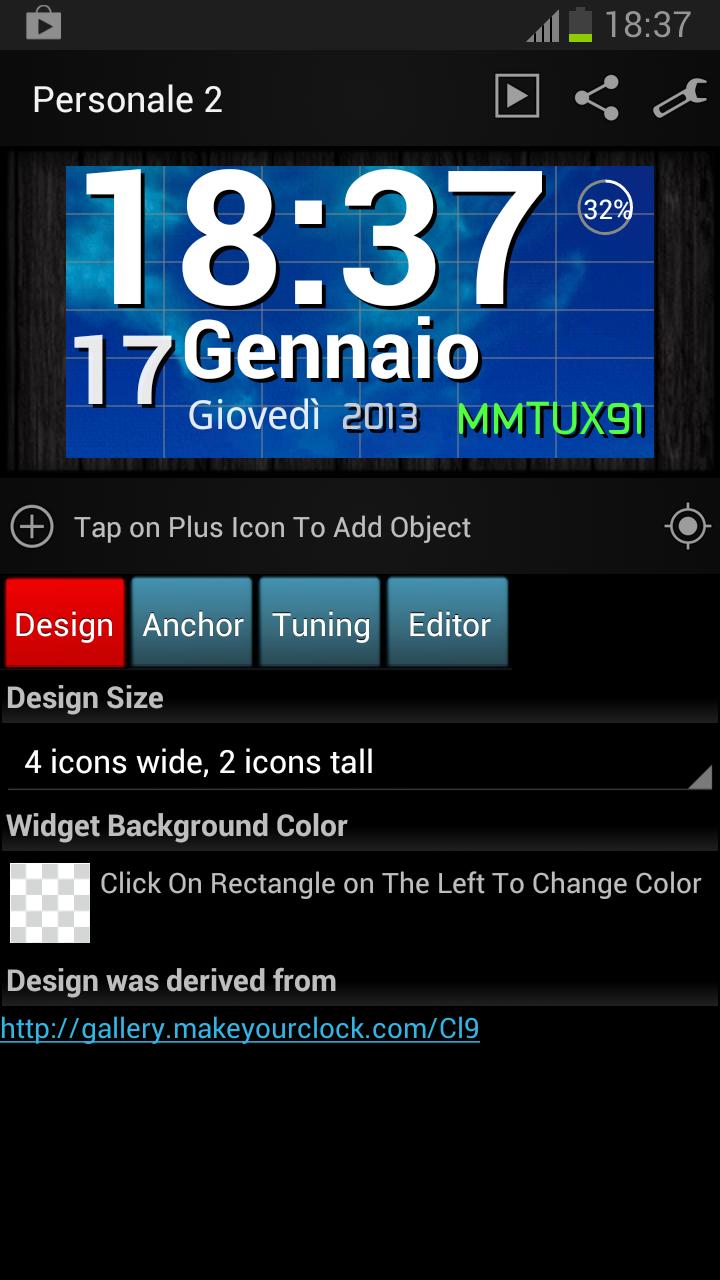 make-your-clock-3-applicazione-android-avrmagazine