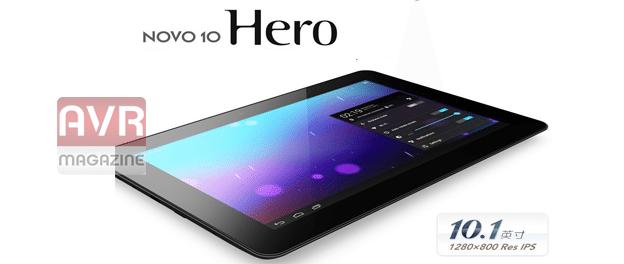 ainol-novo-10-hero-tablet-android-avrmagazine