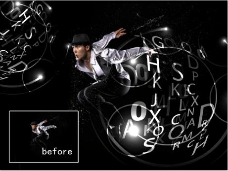 artistic-typography-fx-applicazioni-iphone-2-avrmagazine