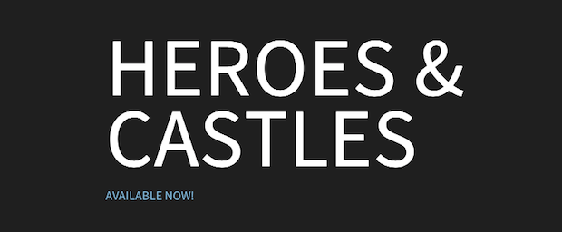 heroes-and-castles-applicazione-iPhone-6-avrmagazine