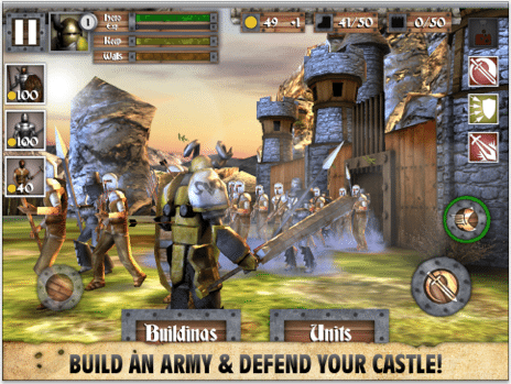 heroes-and-castles-applicazione-iPhone-avrmagazine