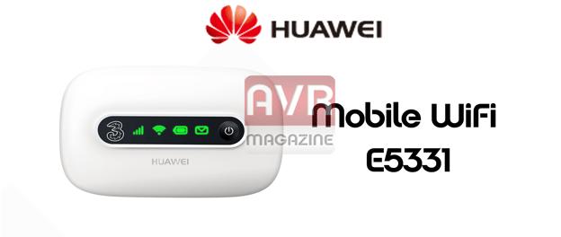 huawei-e5331-mobile-wifi-avrmagazine