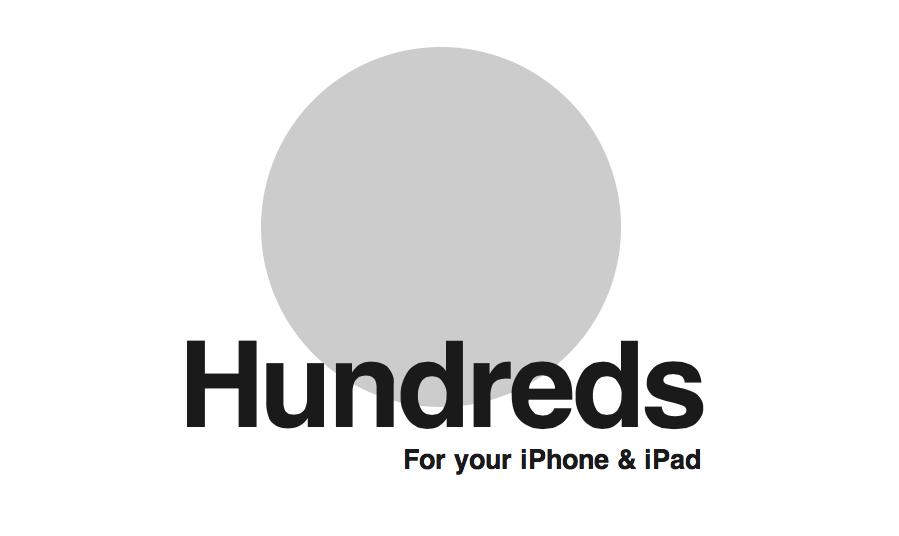hundreds-applicazioni-iphone-5-avrmagazine
