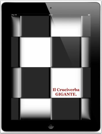 il-cruciverba-giganmte-applicazioni-ipad-2-avrmagazine