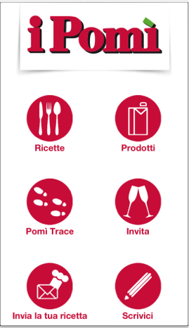 ipomi-applicazioni-iphone-avrmagazine