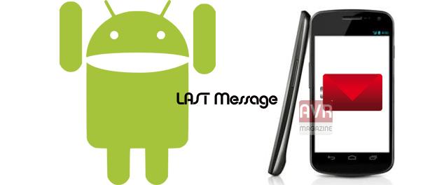last-message-applicazione-android-avrmagazine