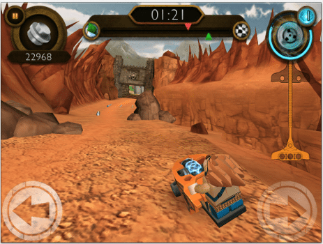 lego-legends-of-chima-applicazione-iphone-4-avrmagazine