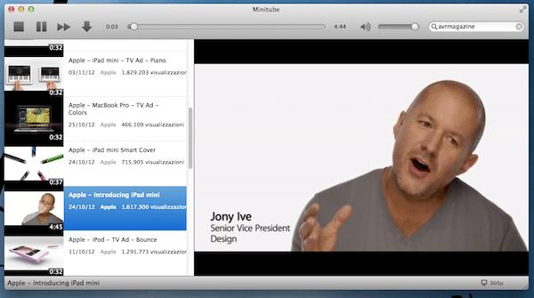 minitube-applicazioni-mac-2-avrmagazine