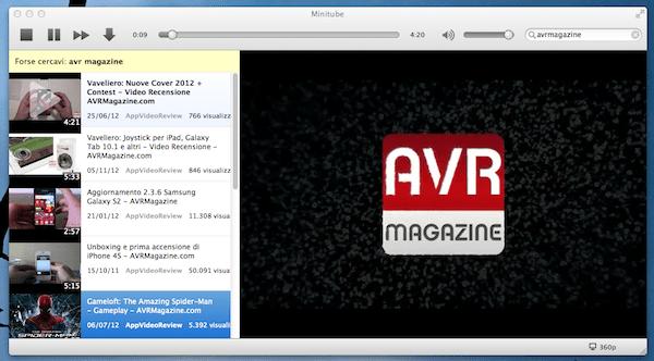 minitube-applicazioni-mac-avrmagazine