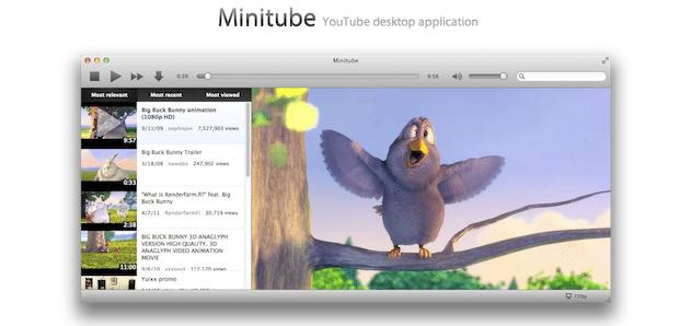minitube-applicazioni-mac-logoavrmagazine
