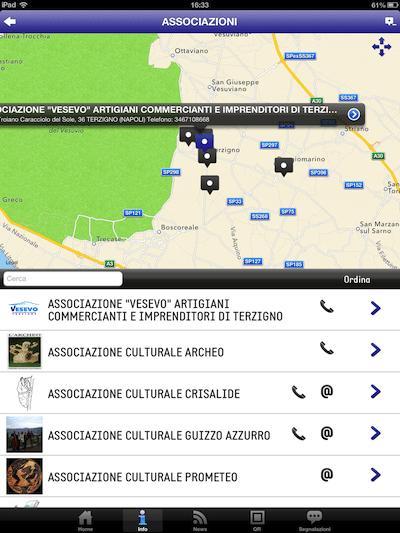 mycity-applicazioni-iphone-4-avrmagazine