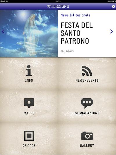 mycity-applicazioni-iphone-avrmagazine