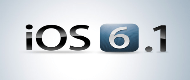 novita-installazione-ios-6-1-video-avrmagazine