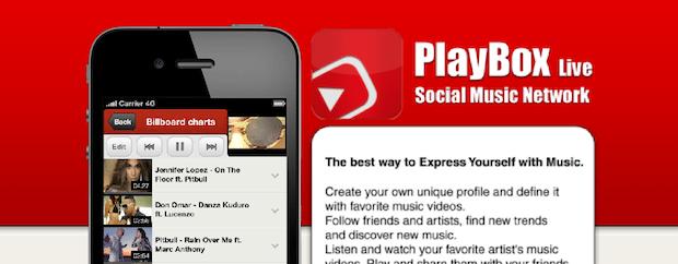 playbox-applicazioni-iphone-1-avrmagazine