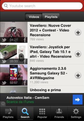 playbox-applicazioni-iphone-3-avrmagazine
