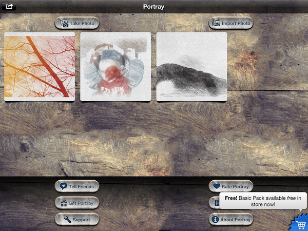 portray-applicazione-iphone-avrmagazine