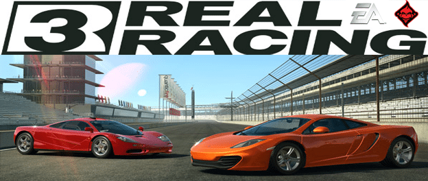 real-racing-3-gioco-iphone5-ipad-avrmagazine