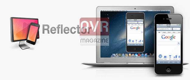 reflectorapp-applicazione-iphone-ipad-mac-windows-avrmagazine