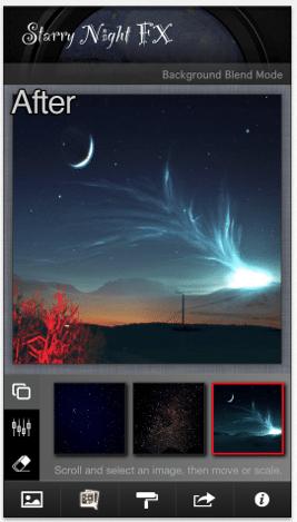 starry-night-applicazioni-iPhone-1-avrmagazine