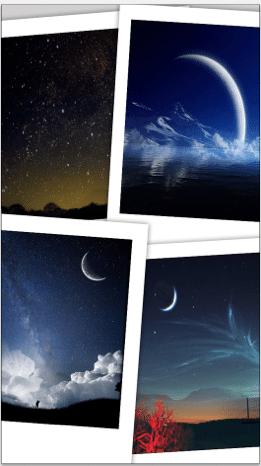 starry-night-applicazioni-iPhone-2-avrmagazine