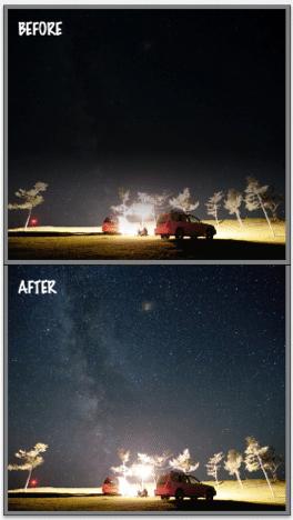 starry-night-applicazioni-iPhone-avrmagazine