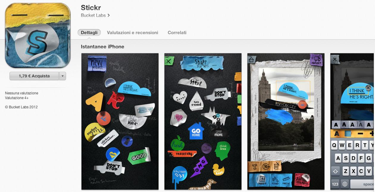 stickr-applicazioni-iphone-logo-avrmagazine