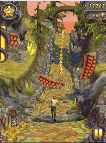 temple-run-2-1-avrmagazine