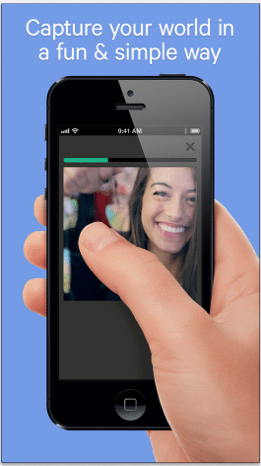 vine-applicazioni-iphone-2-avrmagazine