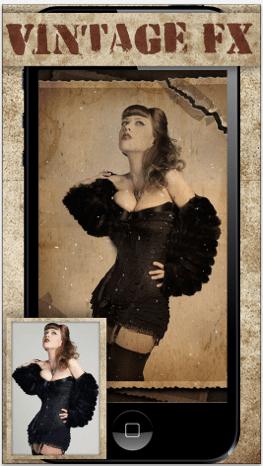 vintagefx-applicazione-iphone-1-avrmagazine
