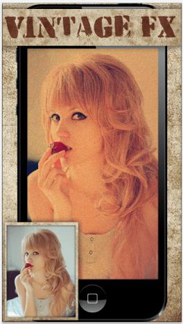vintagefx-applicazione-iphone-2-avrmagazine