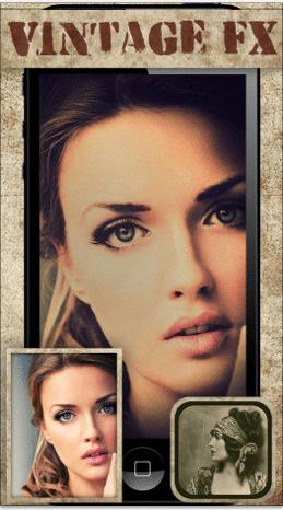 vintagefx-applicazione-iphone-avrmagazine
