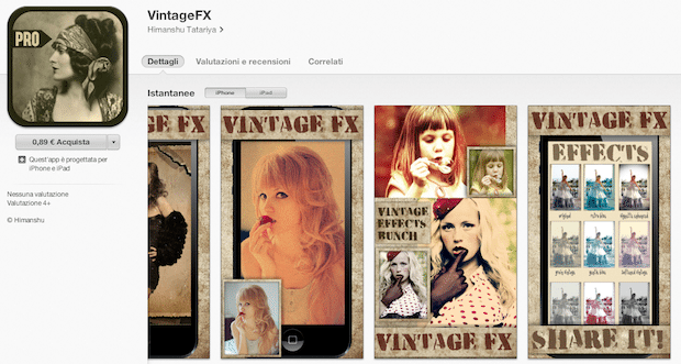 vintagefx-applicazione-iphone-logo-avrmagazine
