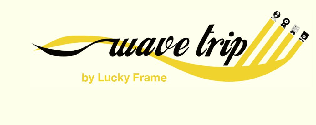 wave-trip-applicazione-iphone-avrmagazine
