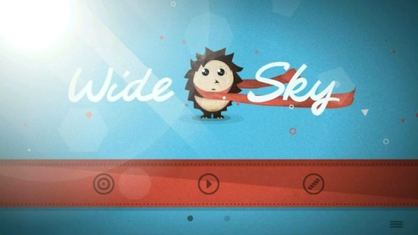 wide-sky-applicazioni-iphone-avrmagazine_1