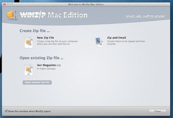 winzip-applicazioni-mac-2-avrmagazine